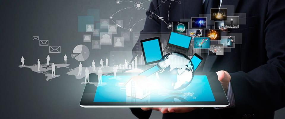 Monitoramento Online